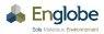 Logo Englobe