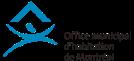 Logo OMHM